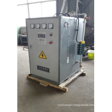 Electric Steam Boiler Size of Ldr0.2-0.7