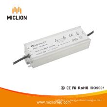 200W 10A светодиодный драйвер с Ce