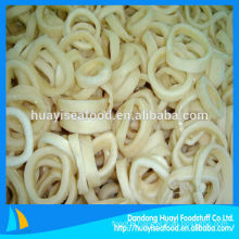 Hot Sale Giant Squid Rings