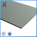 Most Competitive Construction Materials ACP Sheet