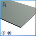 Material de construção mais competitivo folha ACP