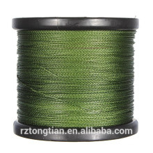 Colorful Longline Fishing Rope China Manufacturer