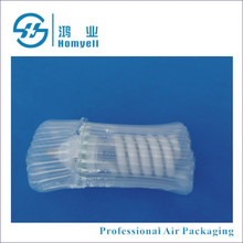 Air Bag China Made Plastic Packaging Electronic Protector