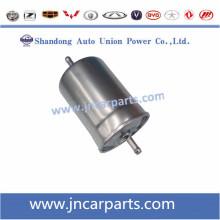 Chery Fuel Filter A11-1117110CA