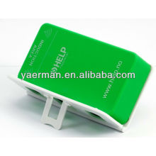 hot sales induction mobile speaker