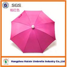 Neueste Großhandel Top Qualität Falten Regenschirm mit konkurrenzfähiges Angebot zu verkaufen