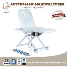 Hospital Physiotherapy Shiatsu Massage Table SB01