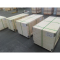8011 Aluminiumfolie für selbstklebendes Aluminiumfolienband