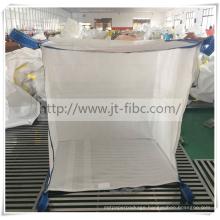 PP jumbo bag with UV protection