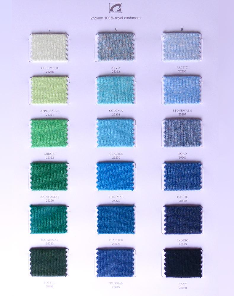 best cashmere knitting yarn 1