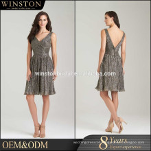 New design alibaba sale Lebanon Evening Dress