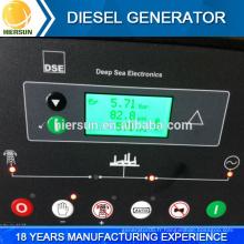 Générateurs diesel à petite échelle refroidis par eau à la vente