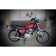 GN150 Gas Motorcycle GS150 Engine