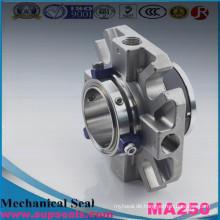 Standardkartuschen-Gleitringdichtung Ma250 / Ma251