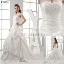 RSW276 2013 Hochzeitskleid