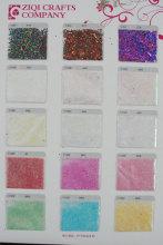 Katalog kolorów