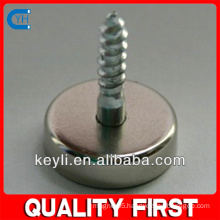 Magnetic Safe Detacher,Anti-Theft Tags,Take Nails
