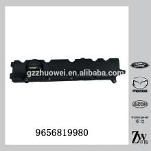 Housse de tête de cylindre de bonne qualité pour Peugeot 307 2.0 9656819980