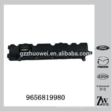 Хорошая крышка головки цилиндра для Peugeot 307 2.0 9656819980