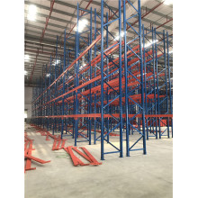 Smaco Heavy Duty Rack Shelf System