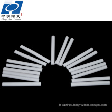 3mm gas oven ceramic pin