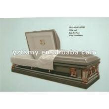 melhor caixão JS-ST234