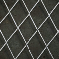 Stainless Steel Expanded Perforated Metal Mesh
