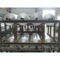 Aluminiumfolienrolle für flexible Verpackungen