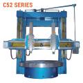 Hoston new design C52 series Vertical Lathe machine