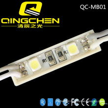 Good Price Waterproof 3years Warranty SMD LED Module