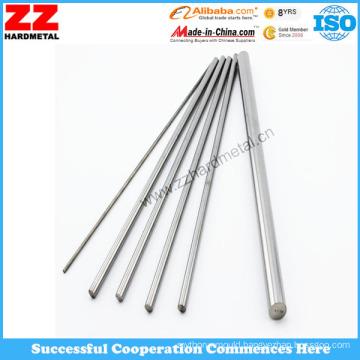 Carbide Rods Cutter