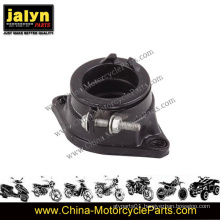 Motorcycle Carburetor Joint Fit for Ax-100