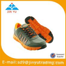 Chaussures de sport aérien pour femmes