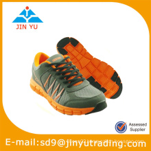 Air sport shoes for women