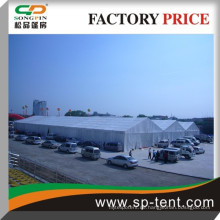 2014 preiswertes und heißes Verkaufs-Auto-Schutz-Zelt 25x30m