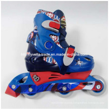 Inline Skate with Good Sales (YV-T01)