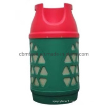 Good-Selling Composite LPG Cylinders with Reasonable Prices