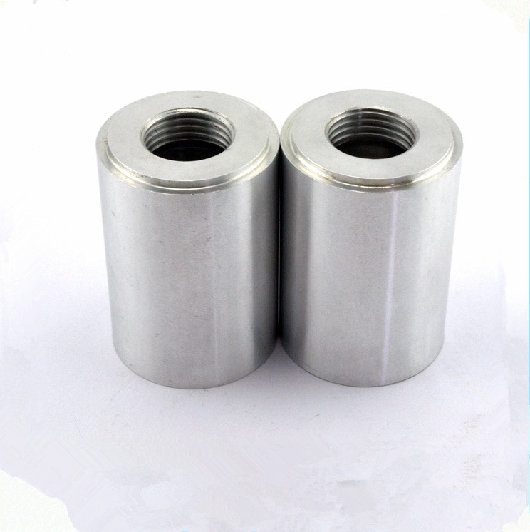 Aluminum Nut Spacers