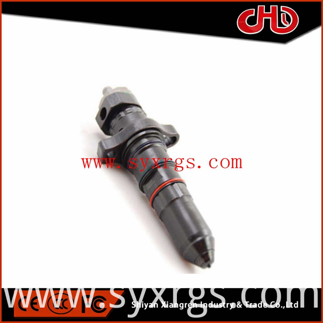 CUMMINS Marine Engine K19 Injector 4999492