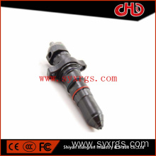 CUMMINS Marine Engine K19 PT Injector 4999492