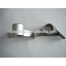 High quality and delivery in time Customized Professional manufacture Aluminum alloy BRACKET
