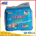 Canton Fair 2016 Adult Diaper Pants Manufacturersdiaper Samples Manufacturersprinted Adult Diaper Manufacturershot Sellersbaby Diaper