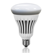 10W Dimmable LED Lamps R30