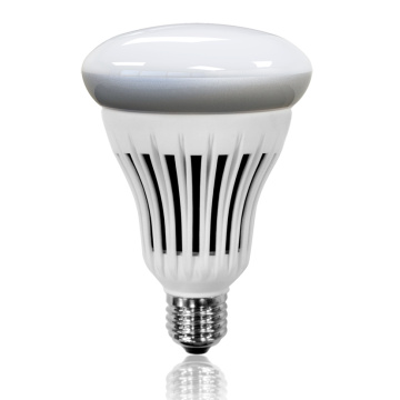 10W Dimmable LED Lampen R30