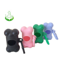 top selling Nice dog poop bag holder