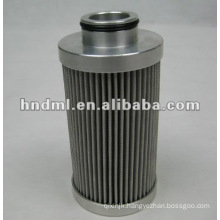 HIGH EFFICIENCY!! PARKER HIGH PRESSURE HYDRAULIC FILTER CARTRIDGE G04260