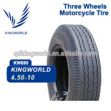 Super Run Reasonable Price Three Wheeler Tyre