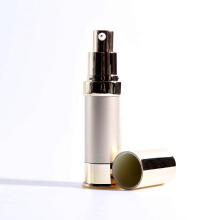 20ml Plastic Airless Bottle (EF-A03020)