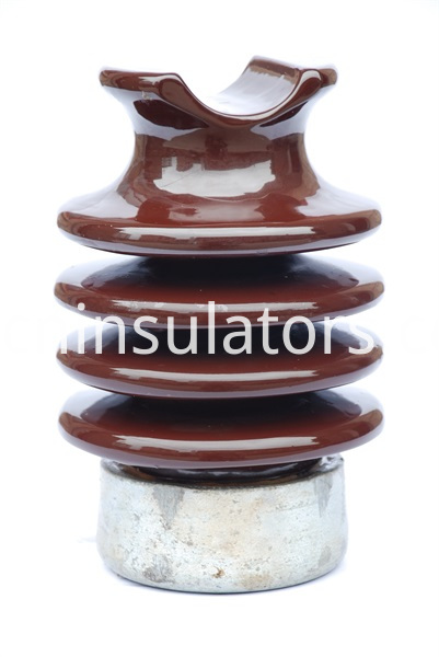 ine post insulator