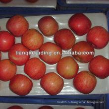Стоимость яблок Fuji